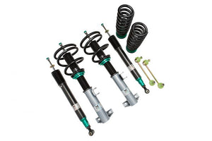 Mercedes Benz C-Class (W203) 01-07 (RWD) - Euro I Series Coilovers - MR-CDK-W203-EU