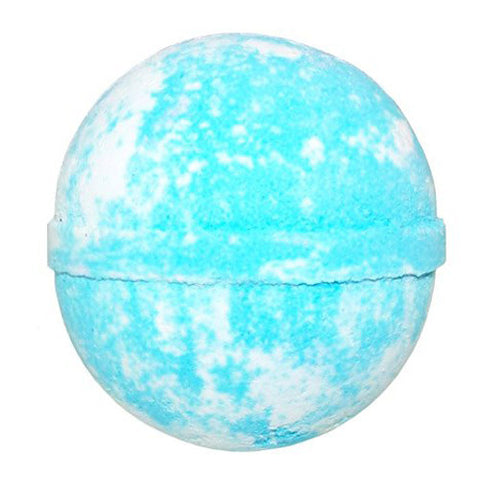Angel Delight - Just Desserts Bath Bomb 180g - Moondial's Madness