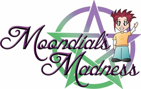 Moondial's Madness