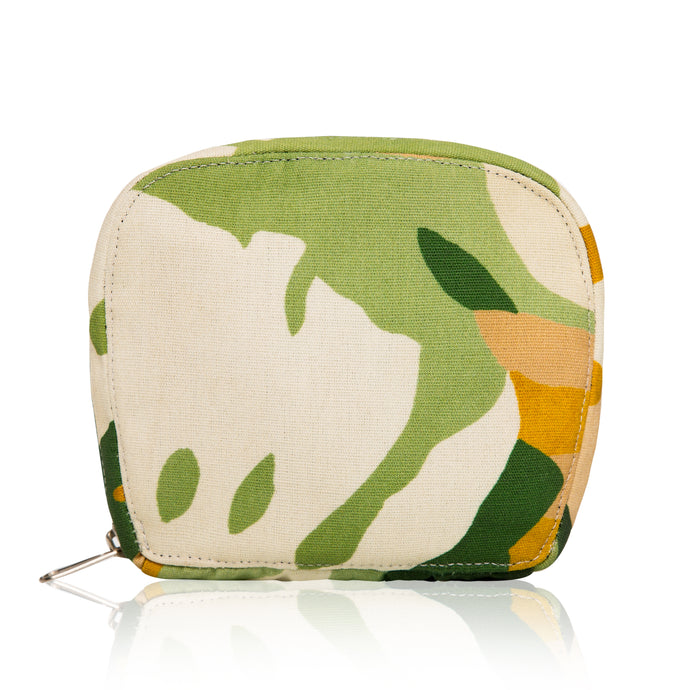 Wilderness Pouch