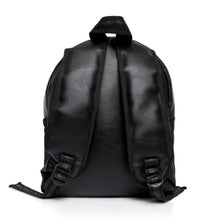 Gotham Backpack