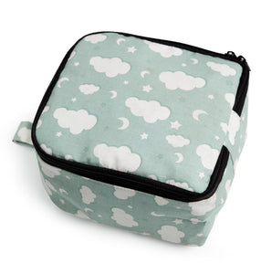 Cloud 9 Lunch Bag