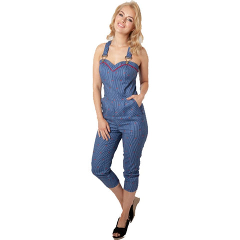 e5ae3e4bdcbd Cute Rompers   Sexy Bodysuits for Inked Women - voodoo-vixen