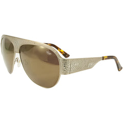 Black Flys Men's Fly Stinger Sunglasses