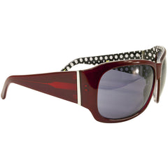Black Flys Women's Fly End Sunglasses