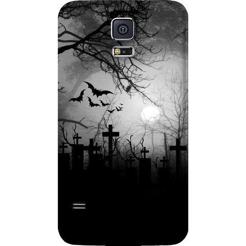 Mayhem Marilyn Graveyard Galaxy Case