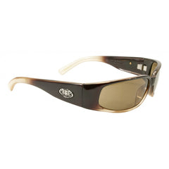 Men's Black Flys Micro Fly 2 Eyewear