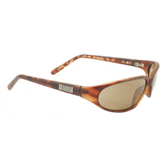 Men's Black Flys Micro Fly Eyewear