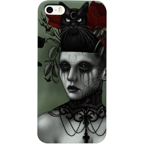 The Mystic Phone Case