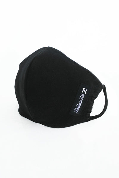 APOCOLYPS FILTER MASK