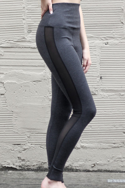 Cenitz Leggings