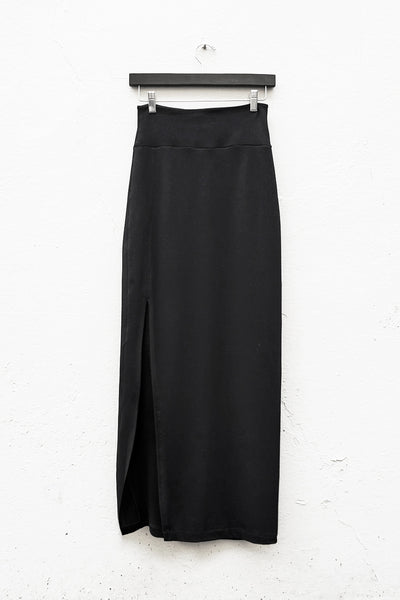 EVO Midi Pencil Skirt