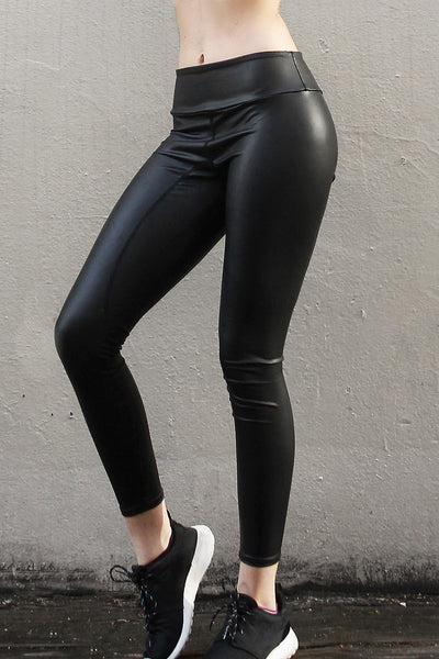Evo Leggings