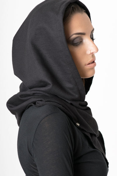 Evo Snood