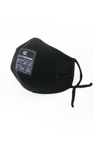 DTE GORE-TEX MASK