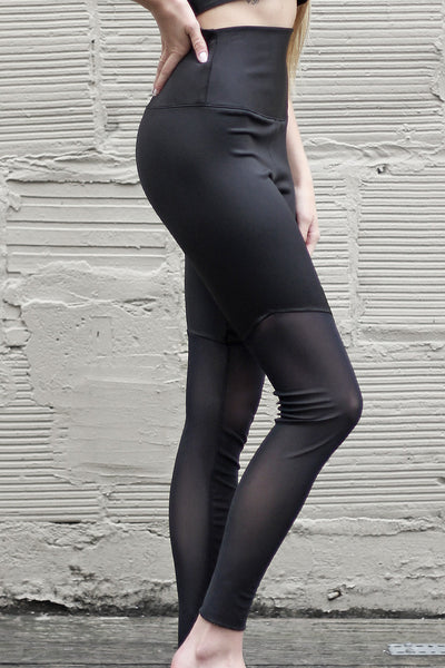 Halvez Leggings
