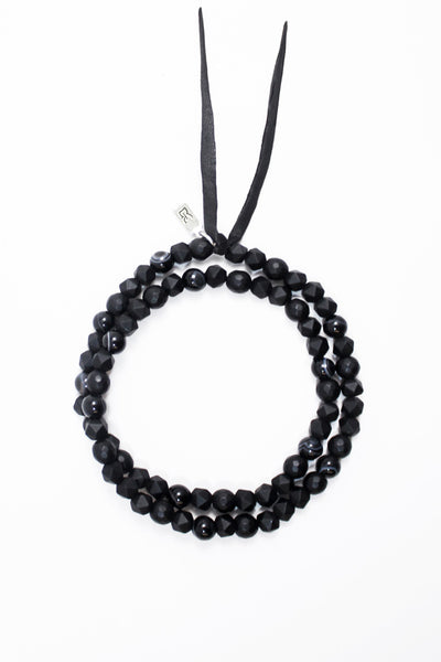 STELLIS Stretch Bracelet