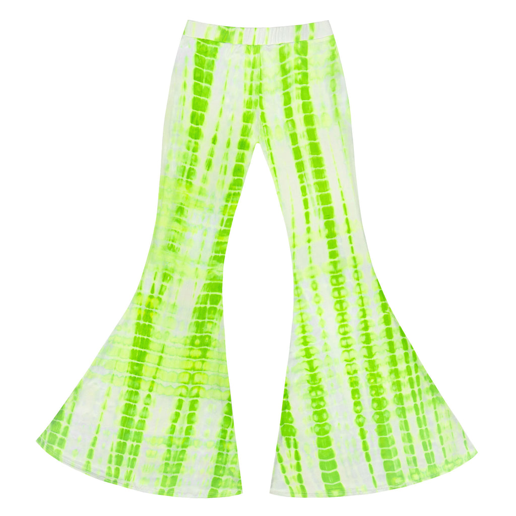 Electric Feels (Neon Green)