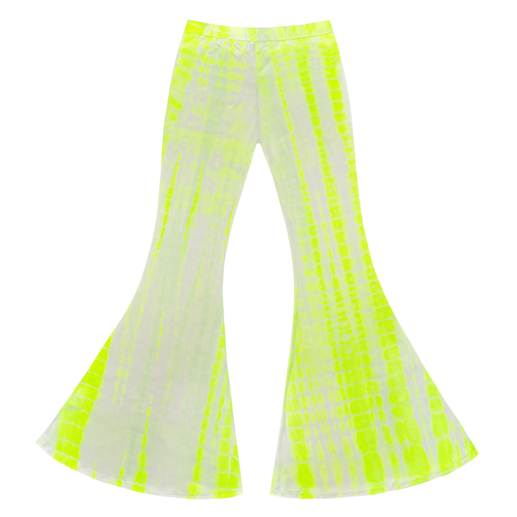Electric Feels (Neon Yellow)