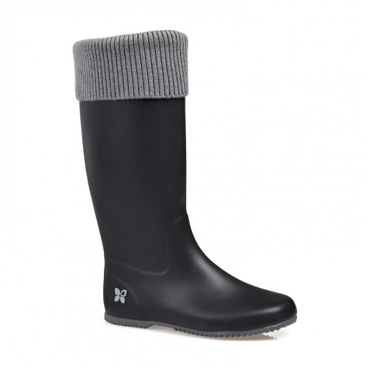 Windsor Wellie