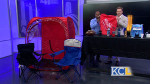 NBC41 Kansas City KCLive