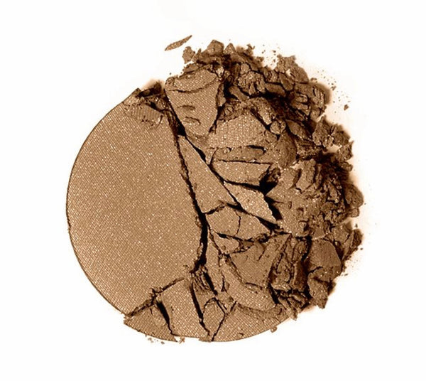 The Fetzer Face Fabulous Eyeshadows