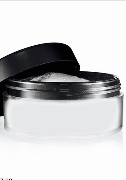 Fetzer Face Flawless Finish HD Powder