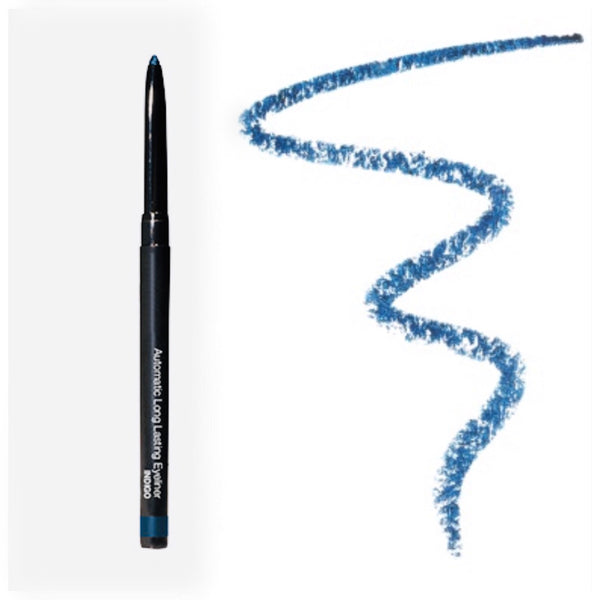 Fetzer Face Velvet Pencil