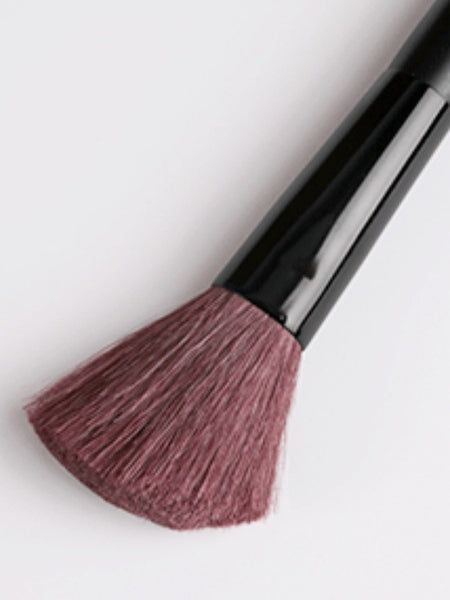 Finishing Powder Brush/Blush Brush