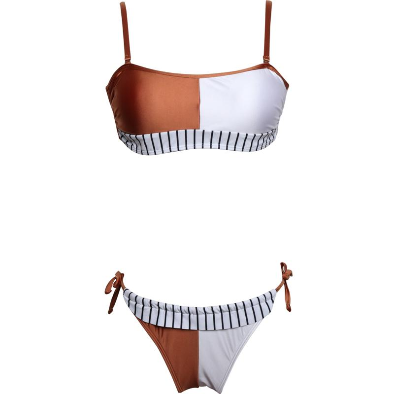 Micro Bikini Set Swimwear Women Swimsuit Female Beach Wear Push Up Thong Bikinis Bathing Suit-SWIMWEAR-SheSimplyShops