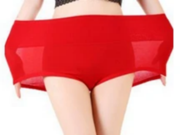 Women Underwear Ladies Comfortable Calcinhas Briefs Cotton Panties For Women Underpants Panty