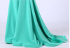 Sleeveless Beading Prom Dresses Scoop Neck Tank Floor-Length Evening Gowns Special Occasion Dresses