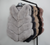 Jancoco Max Women's Real Fox Fur Waistcoat Lady Winter Fashion Style Vests Genuine Fashion Gilet Wholesale / Retail S1677