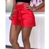 women's shorts 2019 New Woman Fashion short feminino Sexy Hollow Out Summer Woman short femme