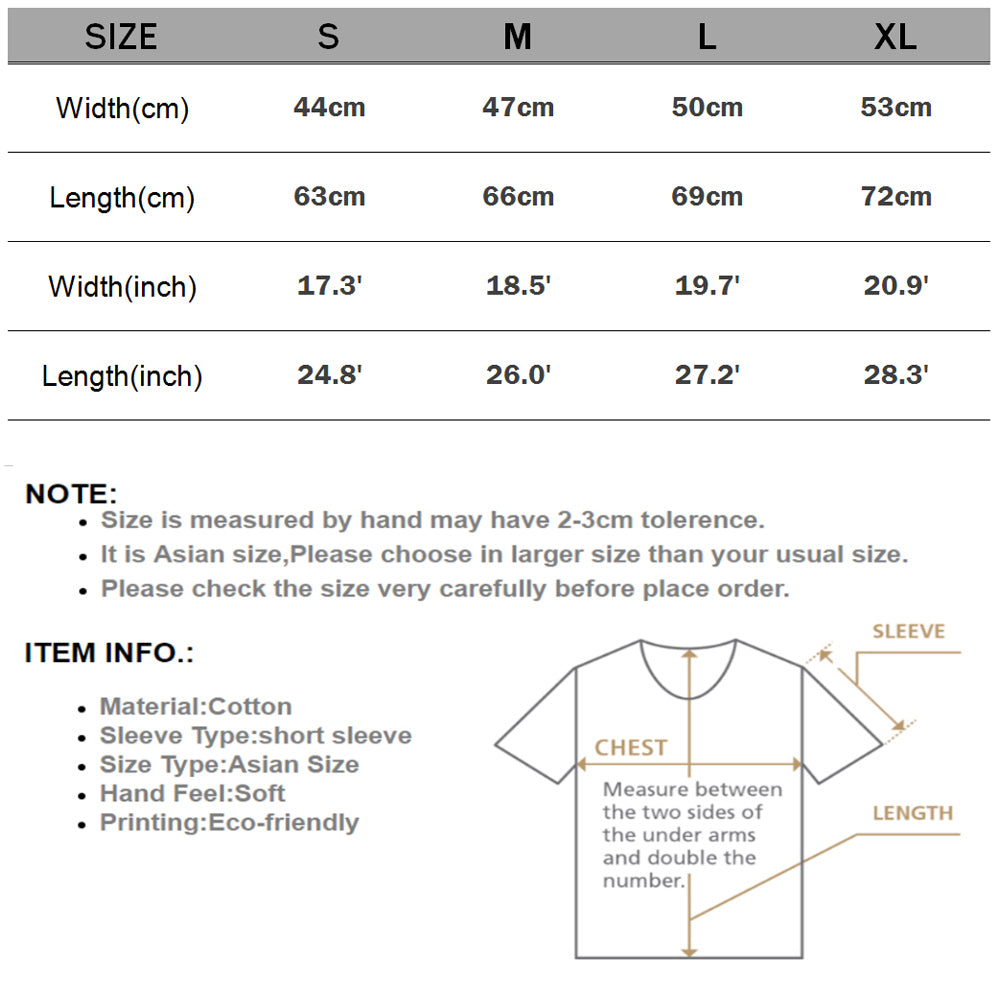 THE COOLMIND cotton more issues than vogue printed women comfortable tshirt casual women's t shirt o-neck women tops tee shirts