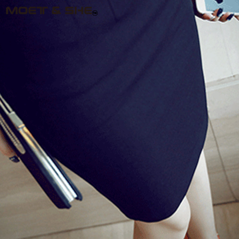 New Fashion 2 Pieces Set Sexy Style Women Chiffon Tops Blouses With Skirt Female Summer Two Pieces Women Suits S728506Y