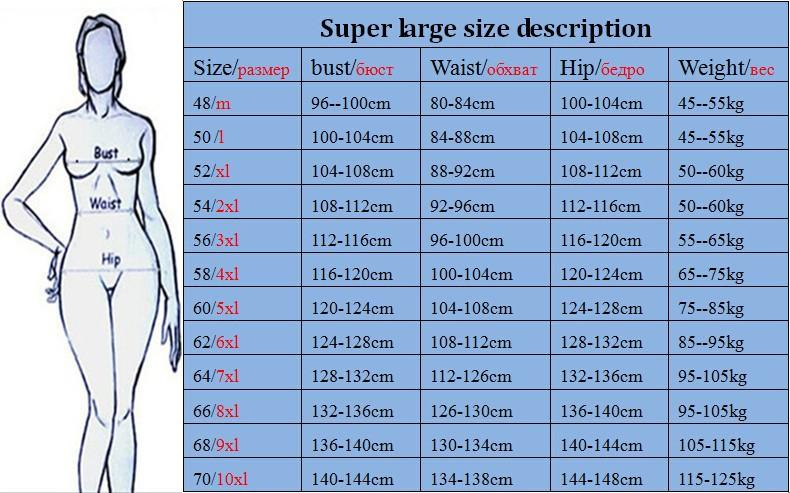 Women Two Pieces Swimsuit Woman Push Up Swimming Dress Summer Beach Bathing suit Swimwear-Dress-SheSimplyShops