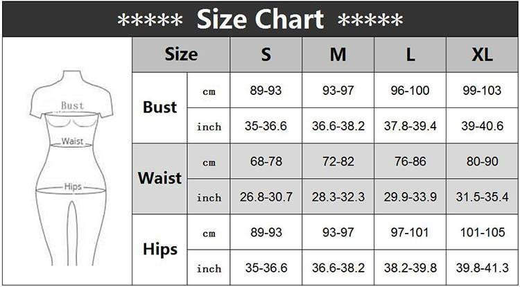 High Waist Swimsuit Push up Bikini Set Women Bathing Suit Patchwork Bikinis Summer Swimwear-SheSimplyShops