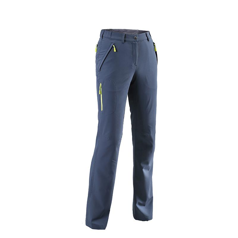 Softshell Sports Pants 2 Colors Size 36 - 42 High Quality Hiking & Camping Outdoor Pants-ACTIVEWEAR-SheSimplyShops