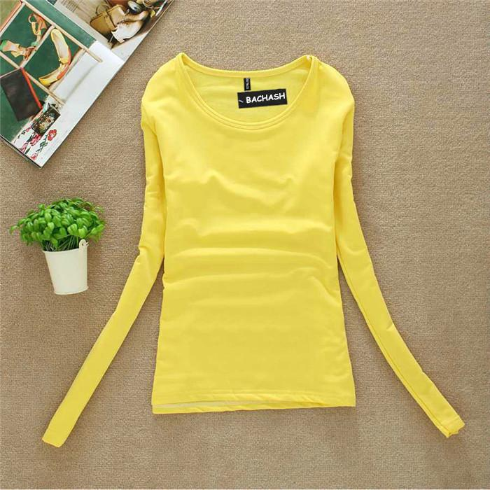 High Quality Fashion Spring Autumn Winter Sweater Women Wool Turtleneck Pullovers Fashion Women's Solid Sweaters-SWEATERS + CARDIGANS-SheSimplyShops
