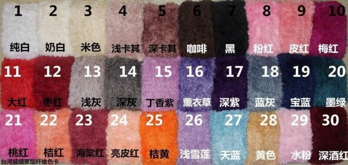 Free Shipping 2019 New Fashion Women/Ladies Taiwan 21 Soild Color Diy Multifunction Magic Scarf Amazing Scarf Shawls Scarves
