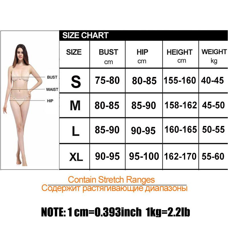 High Cut One Piece Swimsuit for Girls Sexy Low Back Swimwear Waves Bather Body Suit Swimming Suit Women-SheSimplyShops