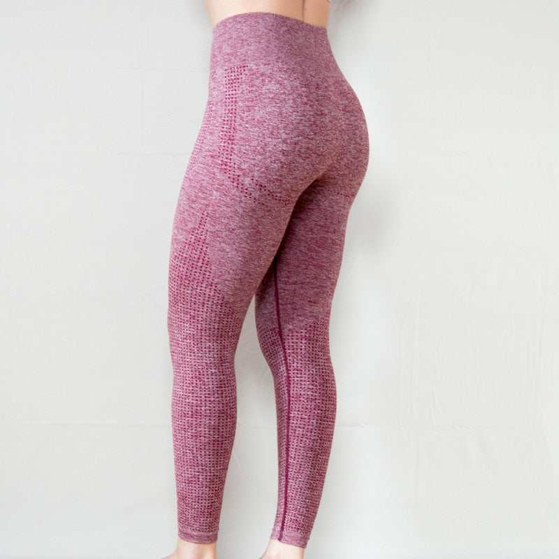Nepoagym Women Color Vital Legging Women Fitness Leggings Sport Yoga Leggings Woman Pants Athletic Leggings