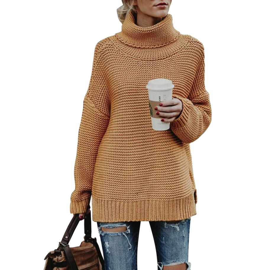 Only For Our ity Clothes Women's Sweater