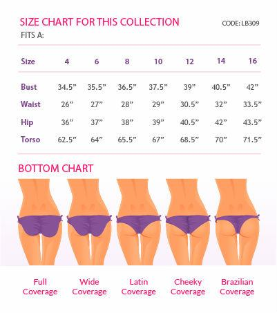 Women swimsuit zipper bikini bathing suit hollow beachwear bikinis-SWIMWEAR-SheSimplyShops