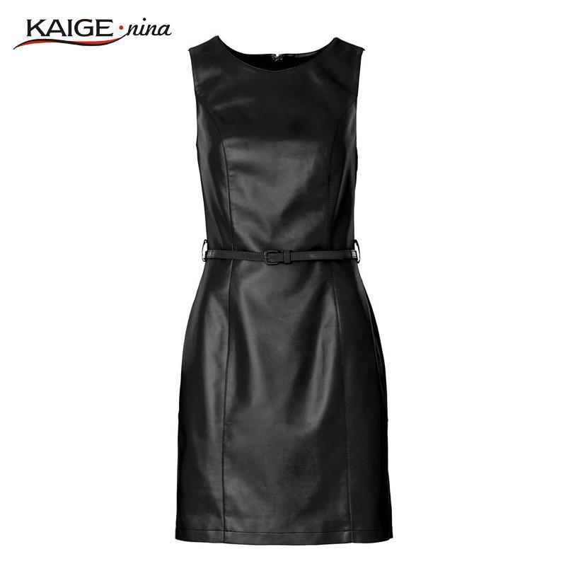 KaigeNina new fashion popular products elegant and delicate women fashion sexy dress-Dress-SheSimplyShops