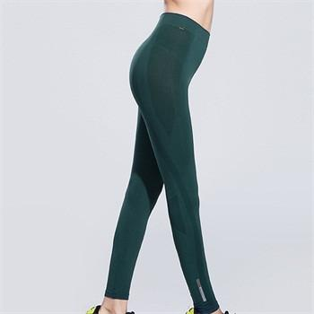 Women's Sports fitness yoga Pants-ACTIVEWEAR-SheSimplyShops