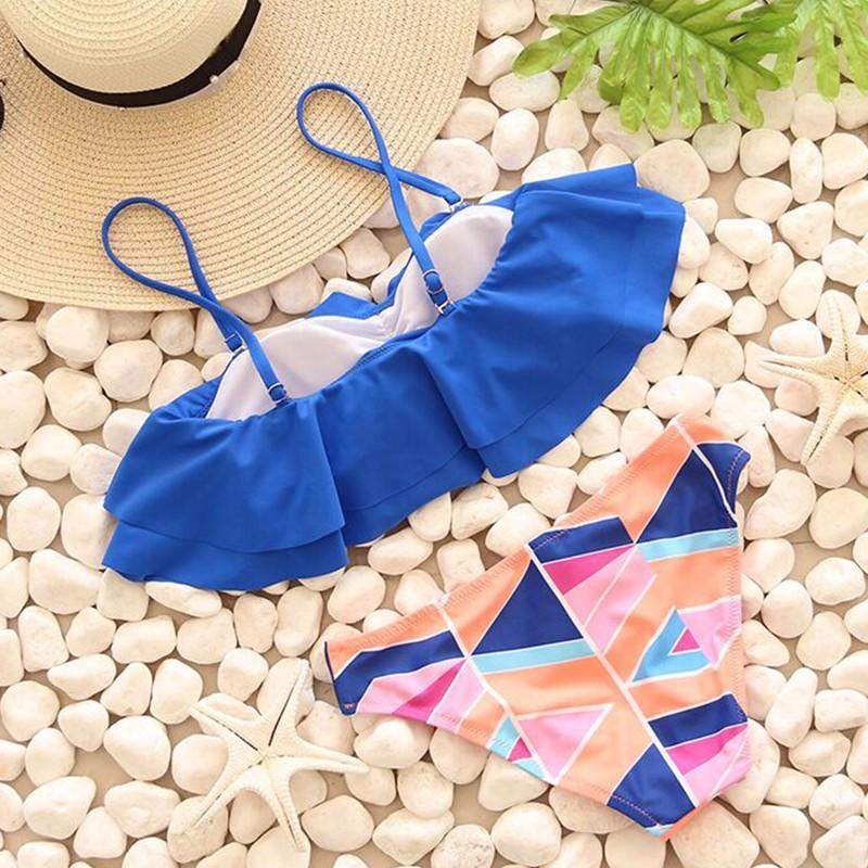 Sexy Bikinis Women Swimsuit Bikini Set Beach Bathing Suit Push Up Swimwear Biquini Swim Wear-SWIMWEAR-SheSimplyShops