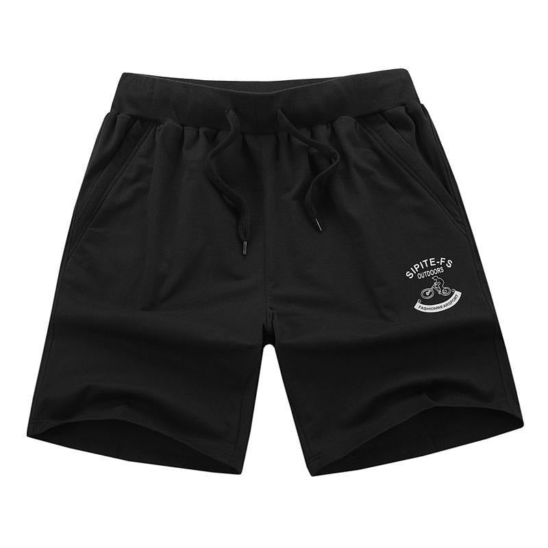 Large size shorts men shorts for men summer-PANTS-SheSimplyShops