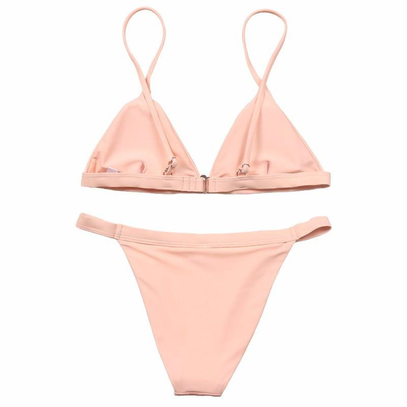 NEW Mini Sexy Micro Bikinis Women Swimsuit Swimwear Bikini Set Beach Bathing Suits Swim Wear Biquini-SWIMWEAR-SheSimplyShops